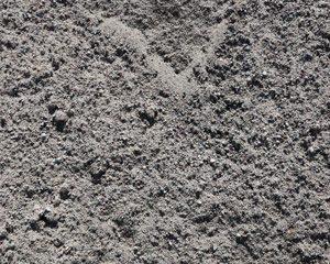Arena sand | Keyes Sand & Stone