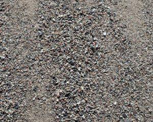 Asphalt sand | Keyes Sand & Stone
