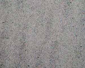 Masonry brick sand product | Keyes Sand & Stone