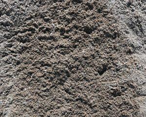 Concrete sand product | Keyes Sand & Stone