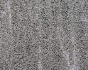 Hydro trenching sand | Keyes Sand & stone