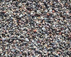 Pea stone product | Keyes Sand & Stone