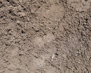 Landscaping topsoil | Keyes Sand & Stone