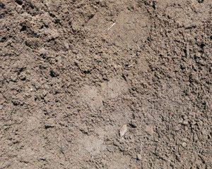 Landscaping topsoil | Keyes Sand & Stone