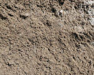 restoration sand | Keyes Sand & Stone