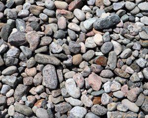 River rock | Keyes Sand & Stone