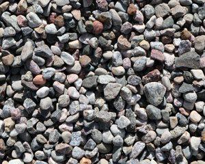 Drainage stone | Keyes Sand & Stone