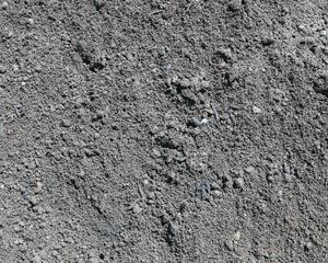 Triple mix premium topsoil | Keyes Sand & Stone